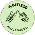 Andes Real Estate
