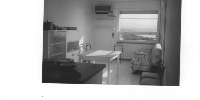 Calabria HB15097