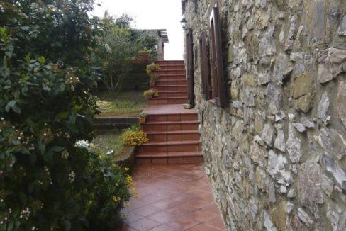 Casale a Scansano-1000x554-10