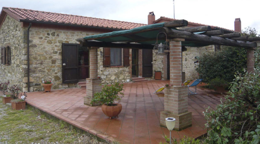 Casale a Scansano-1000x554-13