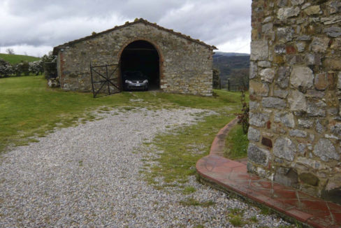 Casale a Scansano-1000x554-14