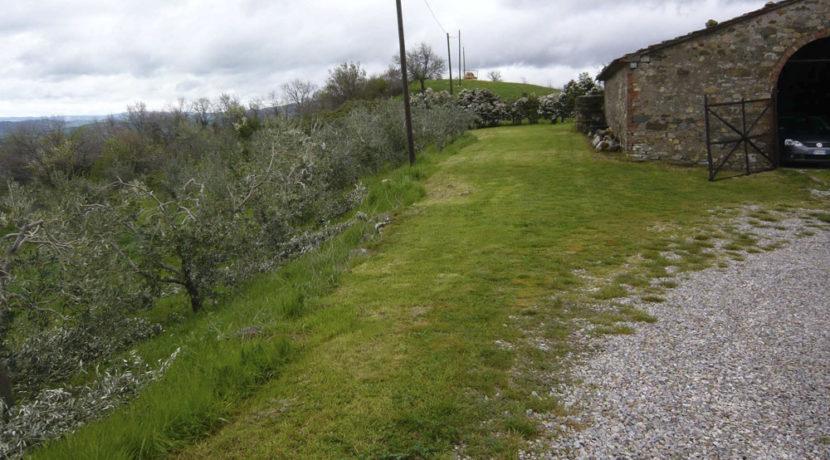 Casale a Scansano-1000x554-15
