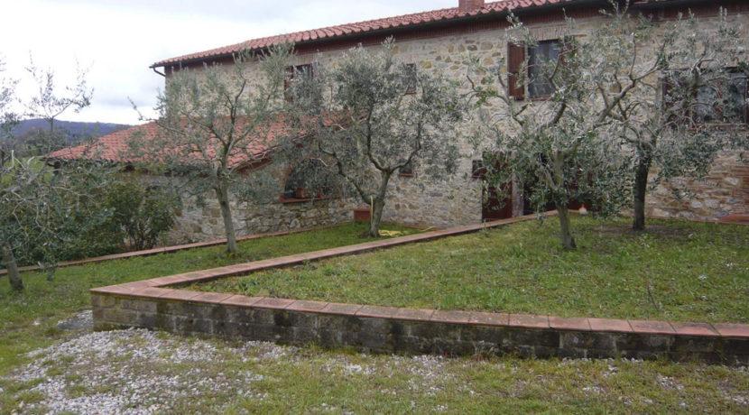 Casale a Scansano-1000x554-16