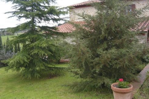Casale a Scansano-1000x554-17