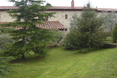 Casale a Scansano-1000x554-19