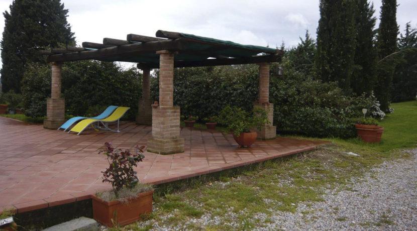 Casale a Scansano-1000x554-20