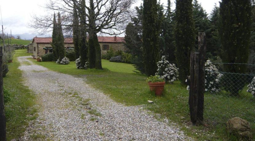 Casale a Scansano-1000x554-21