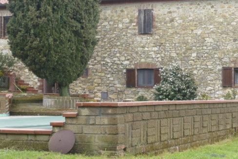 Casale a Scansano-1000x554-24