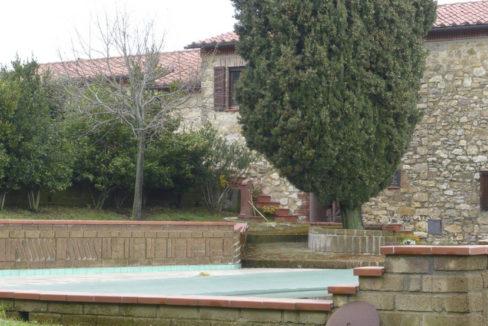 Casale a Scansano-1000x554-25