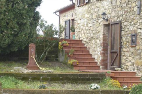 Casale a Scansano-1000x554-26