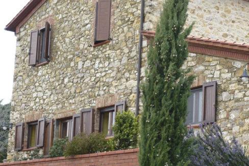 Casale a Scansano-1000x554-27