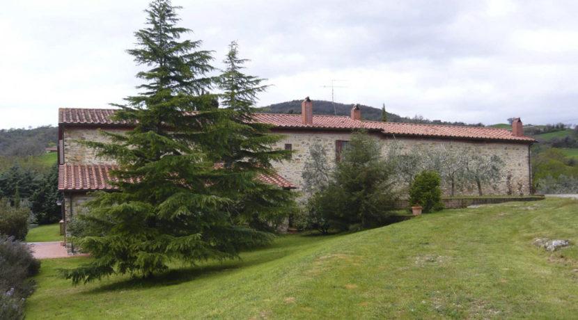 Casale a Scansano-1000x554-28