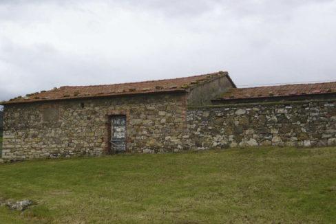 Casale a Scansano-1000x554-29