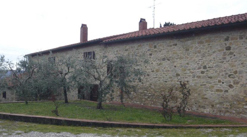 Casale a Scansano-1000x554-30