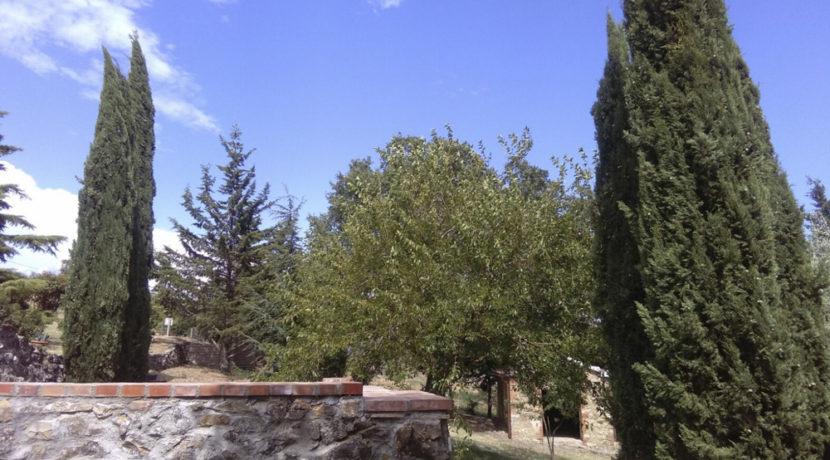 Casale a Scansano-1000x554-31