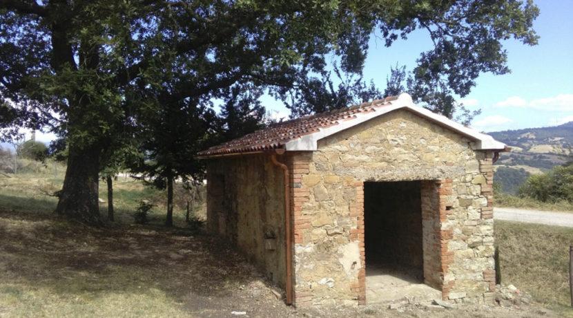 Casale a Scansano-1000x554-32