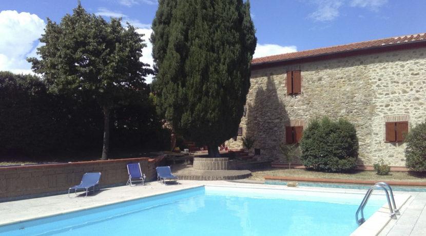 Casale a Scansano-1000x554-36