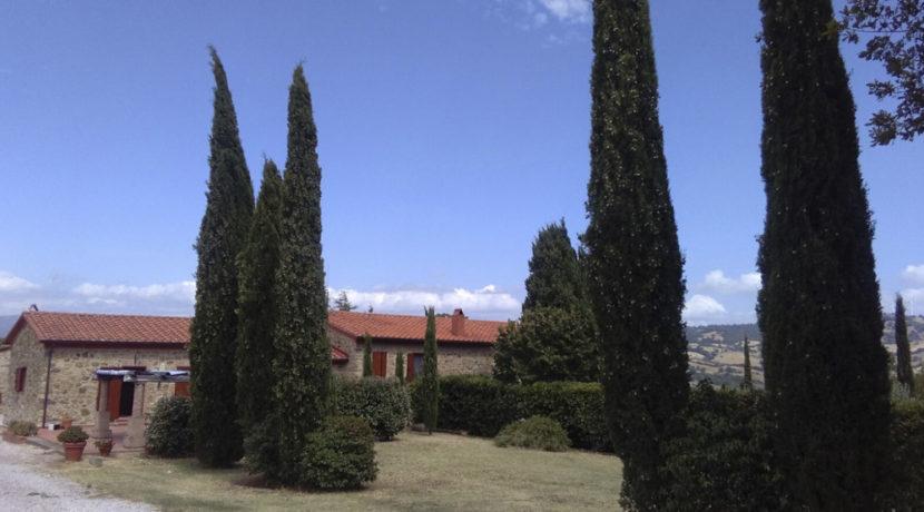Casale a Scansano-1000x554-39