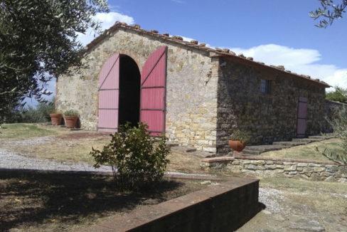 Casale a Scansano-1000x554-41