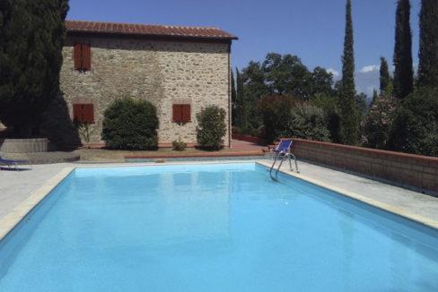 Casale a Scansano-1000x554-44