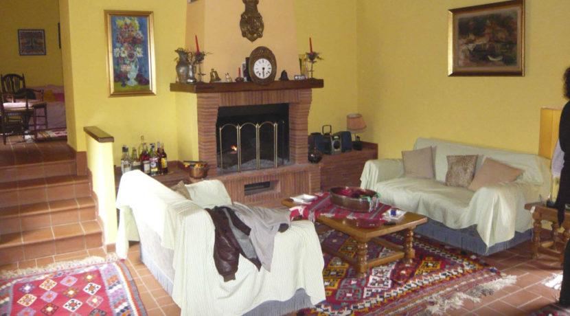 Casale a Scansano-1000x554-7