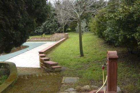 Casale a Scansano-1000x554-8