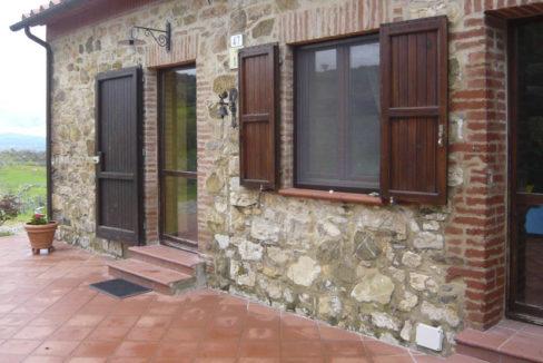 Casale a Scansano-1000x554-9