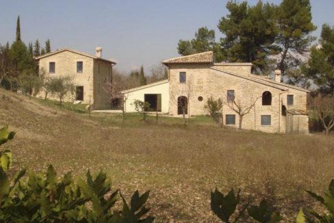 Casale in Umbria-1000x554-3
