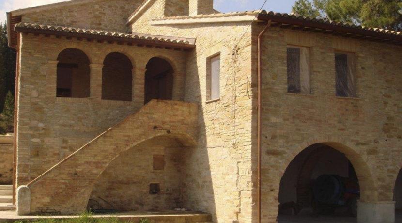 Casale in Umbria-1000x554-4
