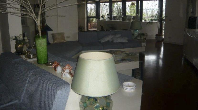 Villa Colle Romano-1000x554-1