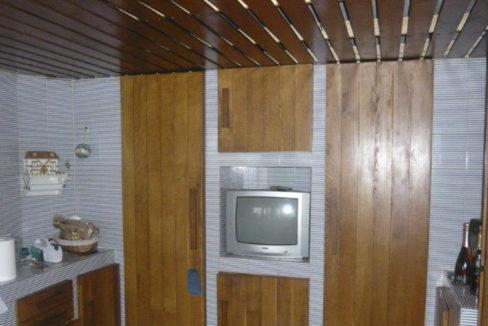 Villa Colle Romano-1000x554-10