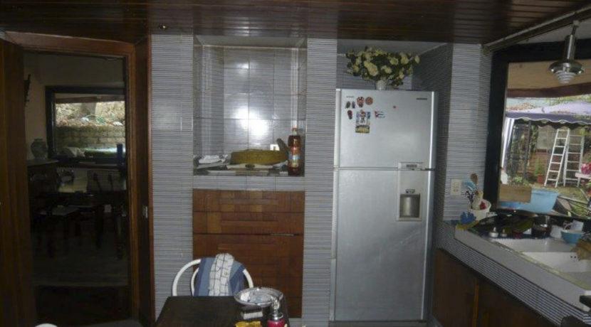 Villa Colle Romano-1000x554-11