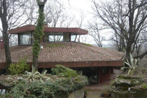 Villa Colle Romano-1000x554-14