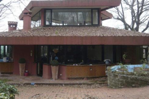 Villa Colle Romano-1000x554-15