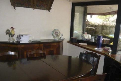 Villa Colle Romano-1000x554-16