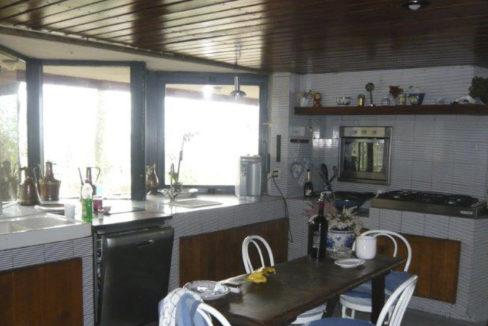 Villa Colle Romano-1000x554-17