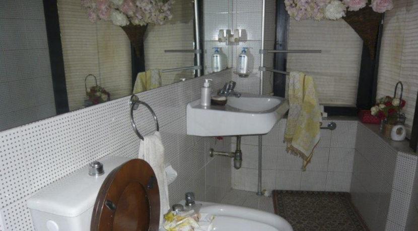 Villa Colle Romano-1000x554-18