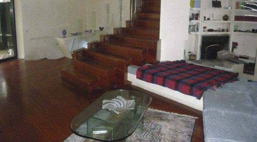 Villa Colle Romano-1000x554-2