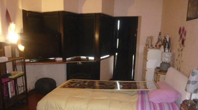 Villa Colle Romano-1000x554-22