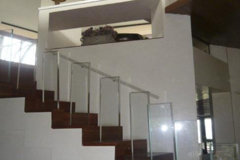 Villa Colle Romano-1000x554-24