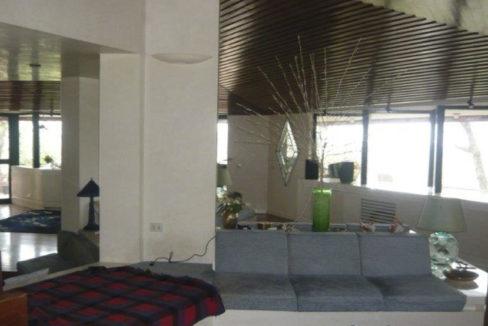Villa Colle Romano-1000x554-25