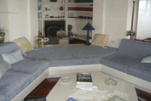 Villa Colle Romano-1000x554-3