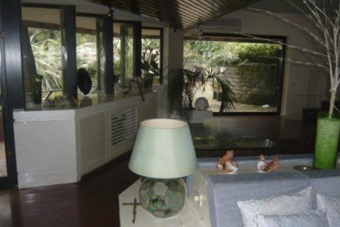 Villa Colle Romano-1000x554-4