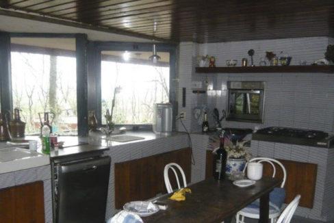 Villa Colle Romano-1000x554-5