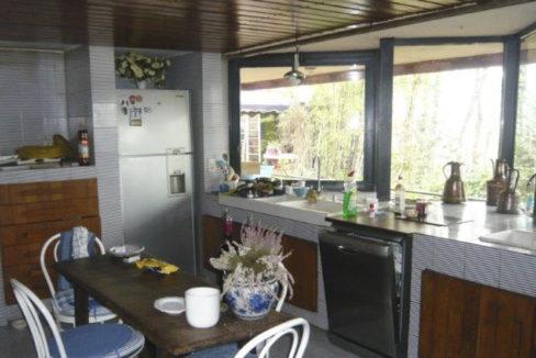 Villa Colle Romano-1000x554-9