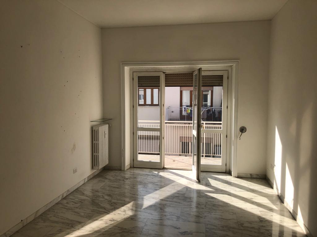 Appartamento in  locazione Quartiere Aurelio